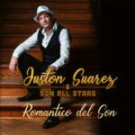 Juston Suarez & Son All Stars